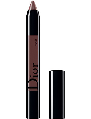 DIOR Limited Edition Rouge Graphist lipstick pencil