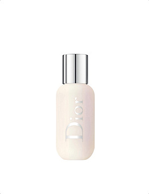 DIOR BACKSTAGE Backstage Face & Body Primer 50ml