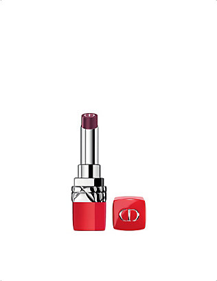 DIOR: Rouge Dior Ultra Care lipstick