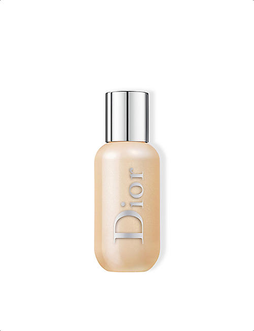 DIOR BACKSTAGE: Face and Body Glow 50ml