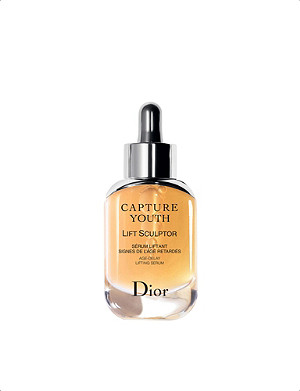 DIOR Capture Youth Lift Sculptor Age-delay Lifting Serum 30ml