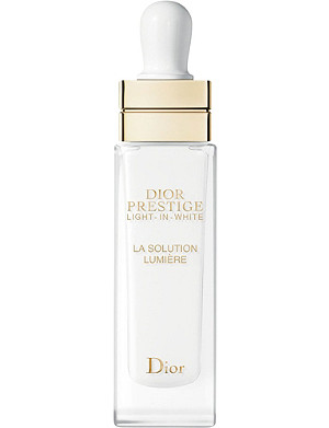 DIOR Dior Prestige Light-In-White Light-In-Lotion 150ml