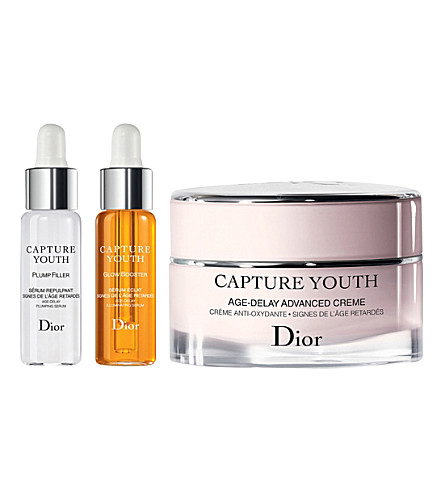 dfe28b896cb DIOR - Capture Youth Gift Set