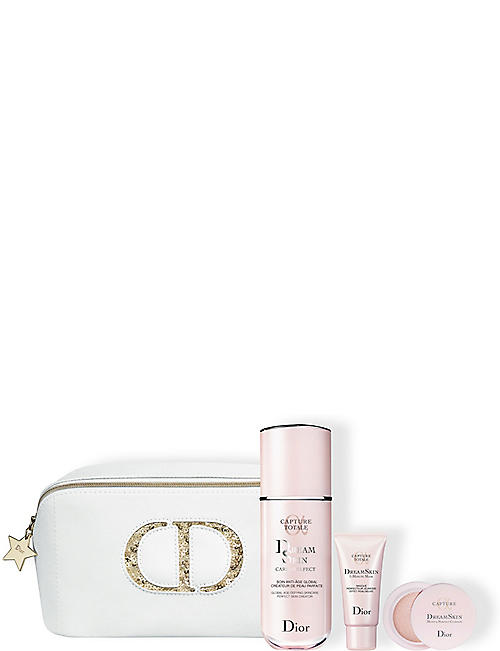 DIOR Dreamskin Gift Box