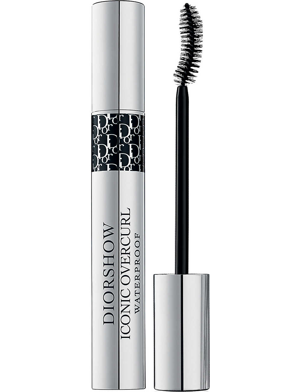 a9a177594fa DIOR - Diorshow Iconic Overcurl waterproof mascara | Selfridges.com