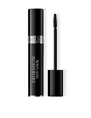 DIOR: Diorshow New Look mascara