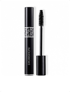 DIOR Diorshow Mascara 11.5ml