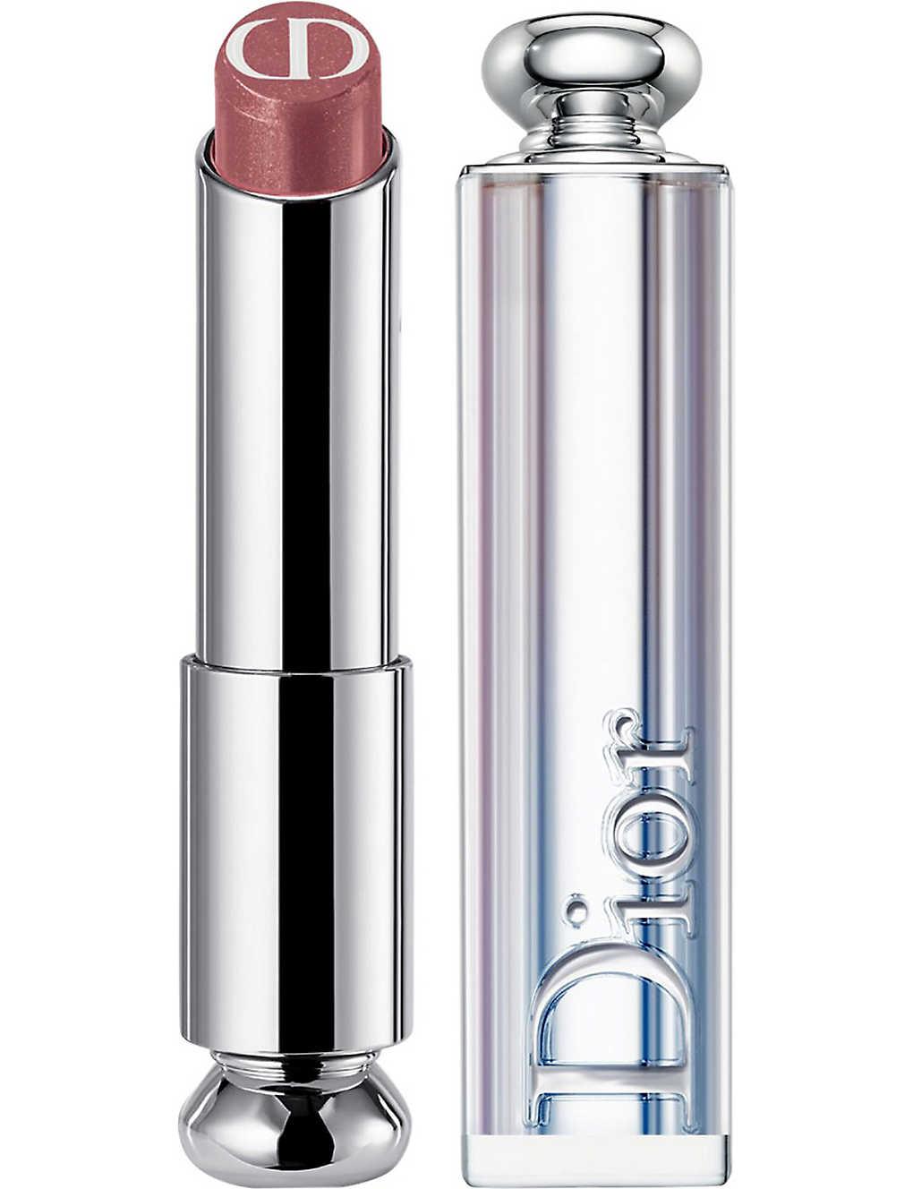 Dior Dior Addict Collector Lipstick 539 Selfridgescom