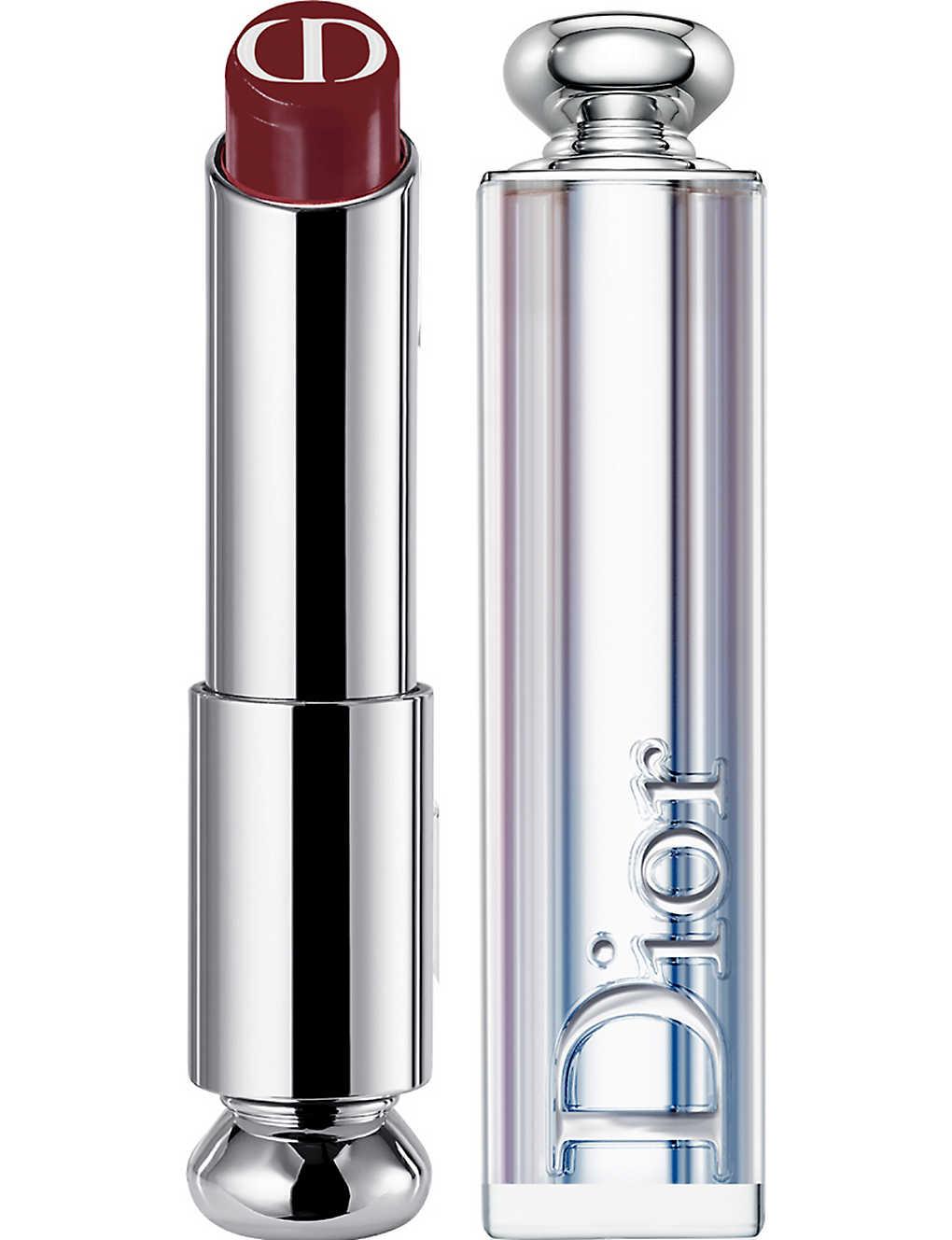Dior Dior Addict Collector Lipstick 916 Selfridgescom