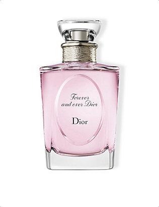 DIOR: Forever and Ever eau de toilette 100ml