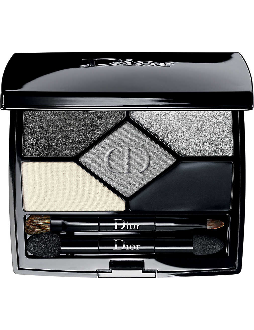 DIOR:5 Couleurs 眼影