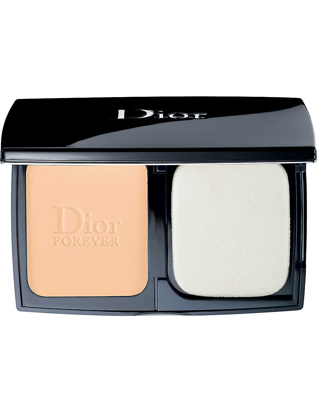 DIOR: Diorskin Forever Extreme Control