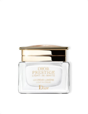 DIOR Prestige Light-in-White Light-in-Créme 50ml