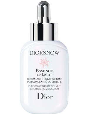 DIOR Diorsnow Essence Of Light 30ml