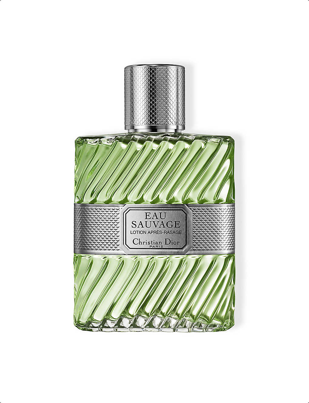 dd4a1154 Eau Sauvage aftershave lotion spray