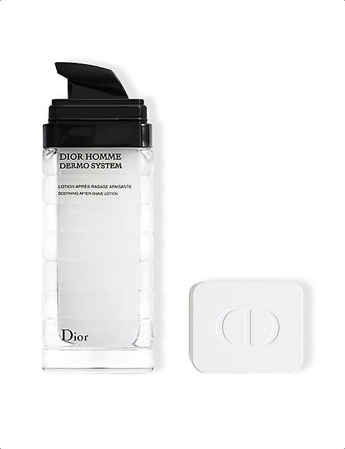 DIOR Dermo System soothing lotion 100ml