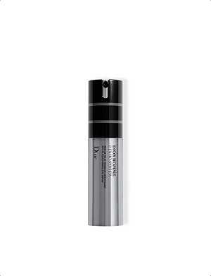 DIOR Dermo System anti-fatigue serum 15ml