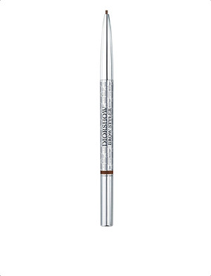 DIOR Diorshow brow styler pencil