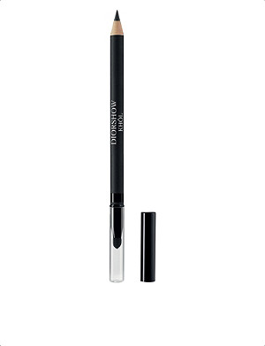 DIOR Diorshow kohl eye pencil