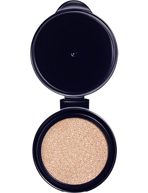DIOR Diorskin Forever Cushion Foundation Refill 15g