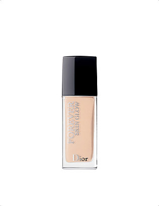DIOR: Dior Forever Skin Glow Foundation 30ml
