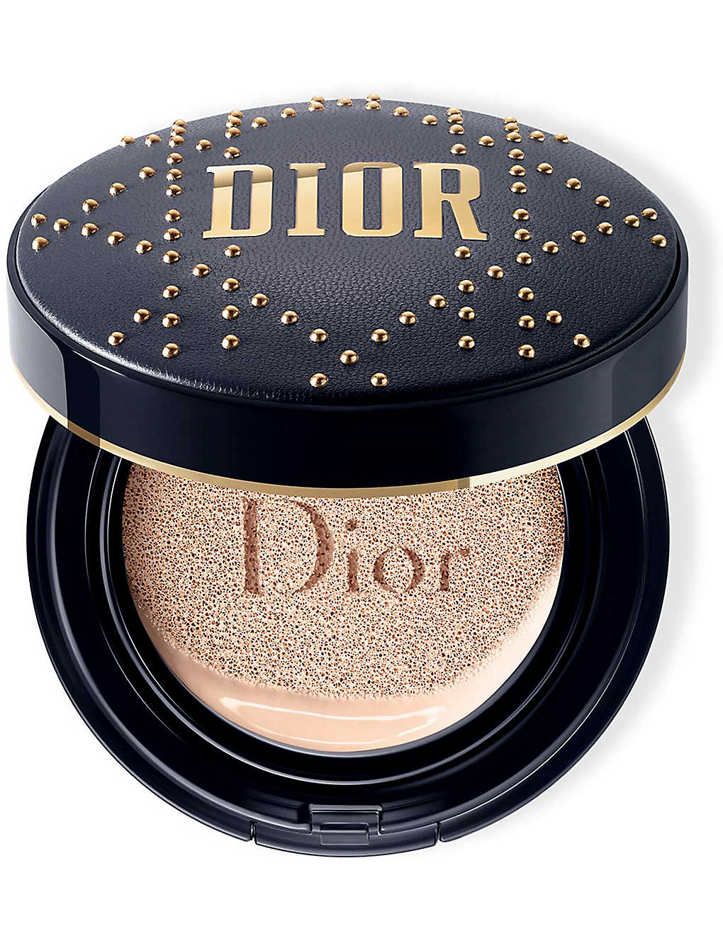 DIOR: Diorskin Forever Perfect Cushion Foundation 15g