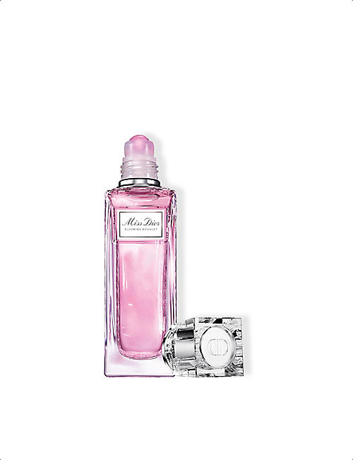 DIOR Miss Dior Blooming Bouquet Roller-Pearl 20ml