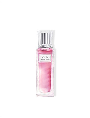 DIOR Miss Dior Absolutely Blooming Roller-Pearl 20ml