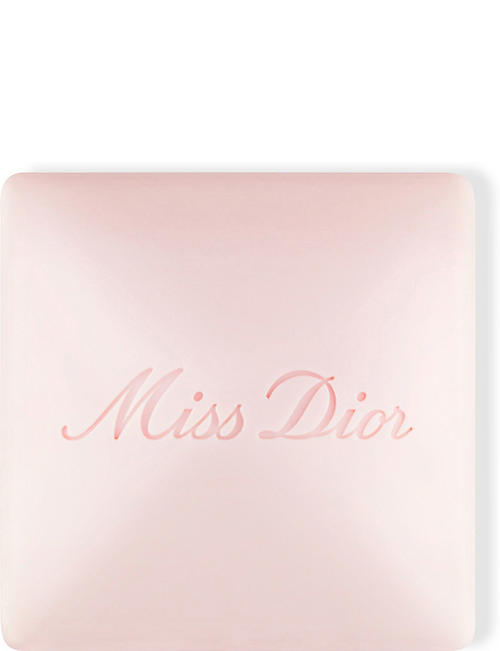 DIOR Miss Dior Blooming Bouquet Scented Soap, 100g