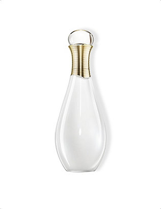 DIOR: J'adore Beautifying Body Milk 200ml