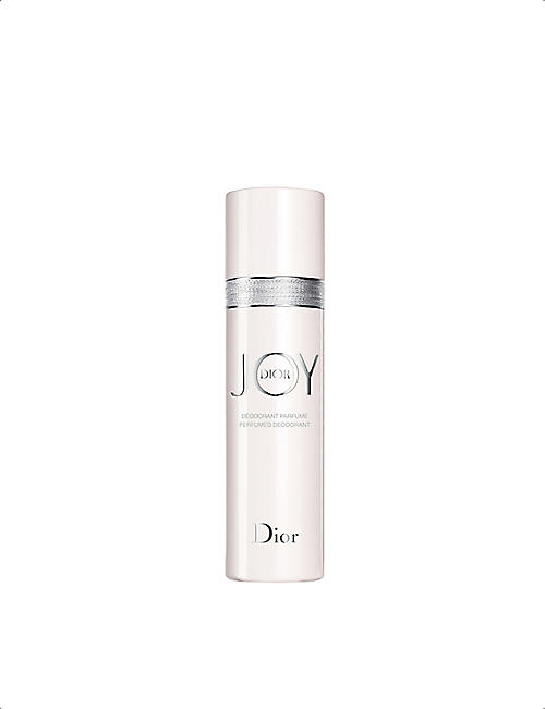 DIOR Joy perfumed deodorant spray 100ml