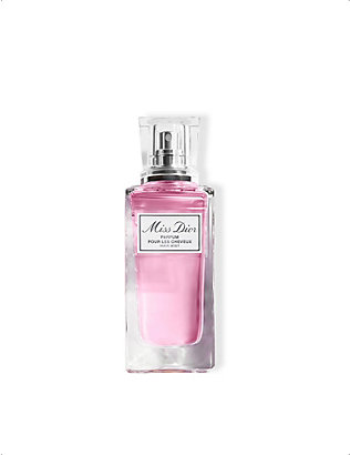 DIOR: Miss Dior hair mist 30ml