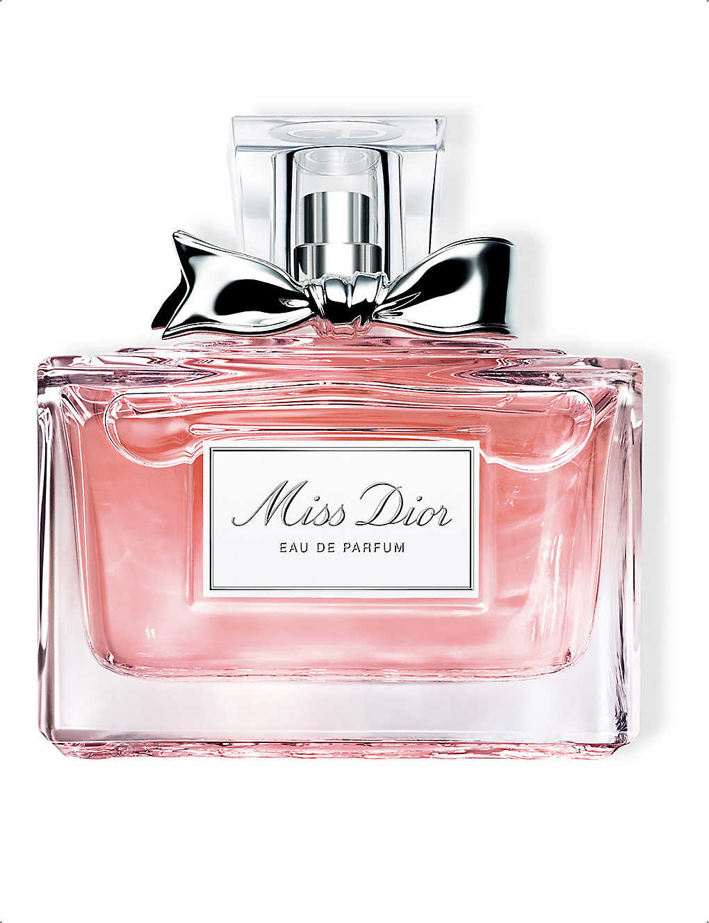 DIOR: Miss Dior eau de parfum spray