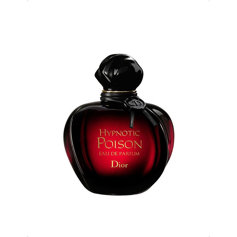 DIOR | Dior Hypnotic Poison Eau De Parfum 50ml, Women'S | Goxip