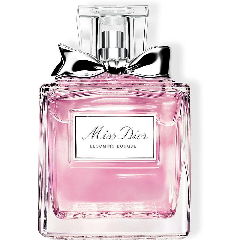 DIOR | Miss Dior Blooming Bouquet Eau De Toilette 30ml, Women'S, Size: 30ml | Goxip