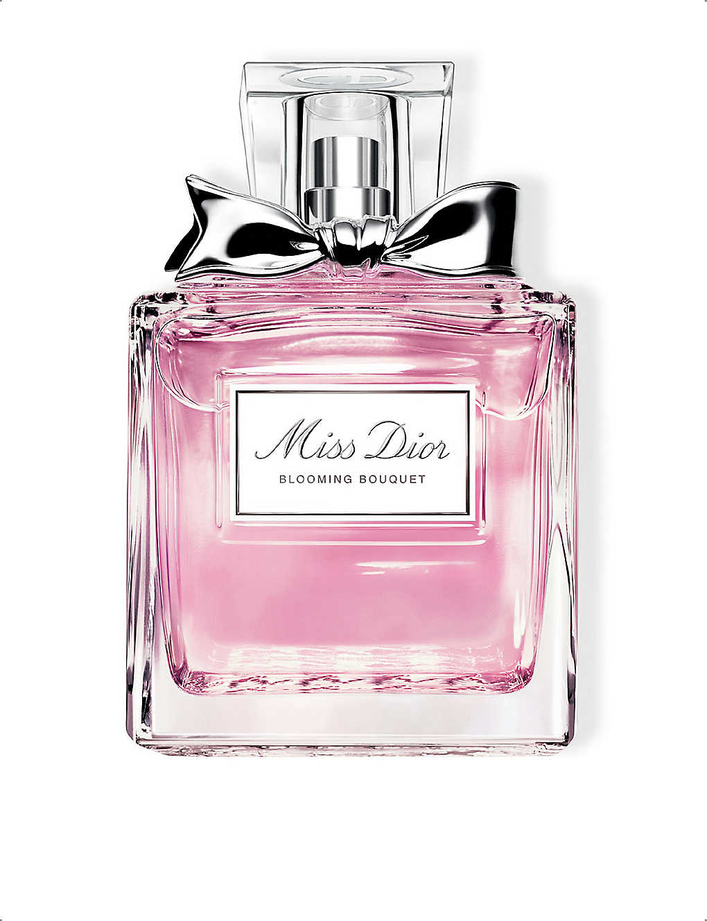 DIOR: Miss Dior Blooming Bouquet eau de toilette 100ml