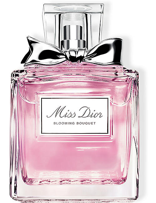 DIOR: Miss Dior Blooming Bouquet 150ml