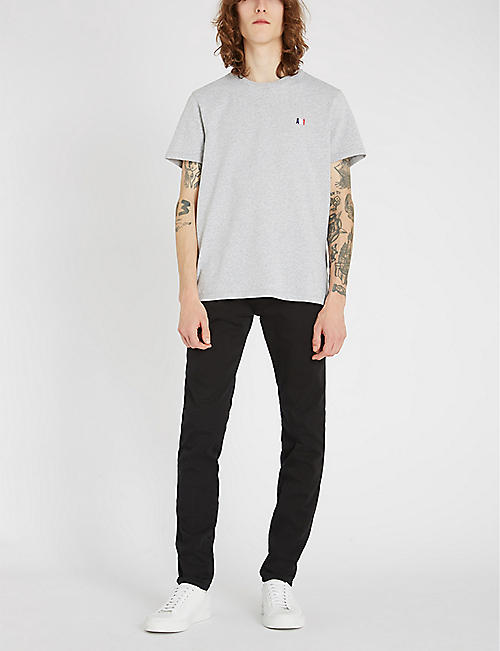 REPLAY Anbass slim-fit skinny jeans