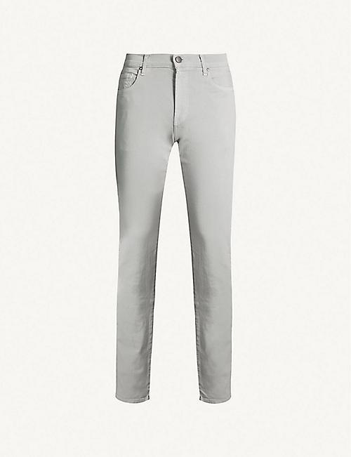 62a92ff2f4e Slim - Jeans - Clothing - Mens - Selfridges