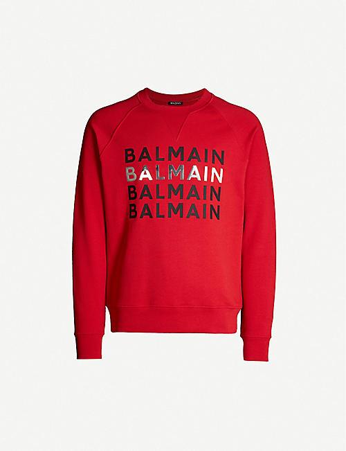049c8bb0 Mens Designer Clothes - Designer Jeans & more | Selfridges