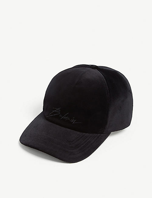434342f72be9c2 Caps - Hats - Accessories - Mens - Selfridges | Shop Online