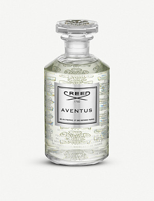 CREED Aventus Splash 250ml