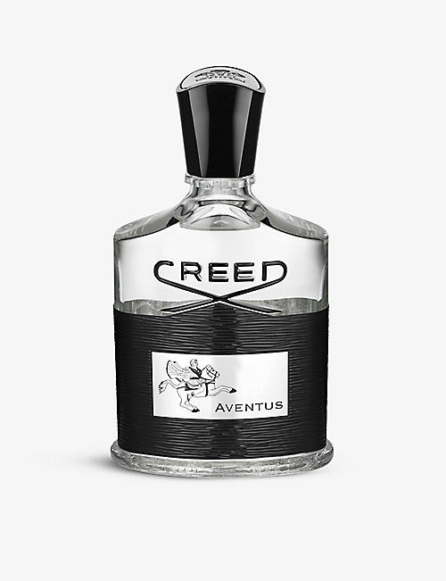 CREED:Aventus 浓香水