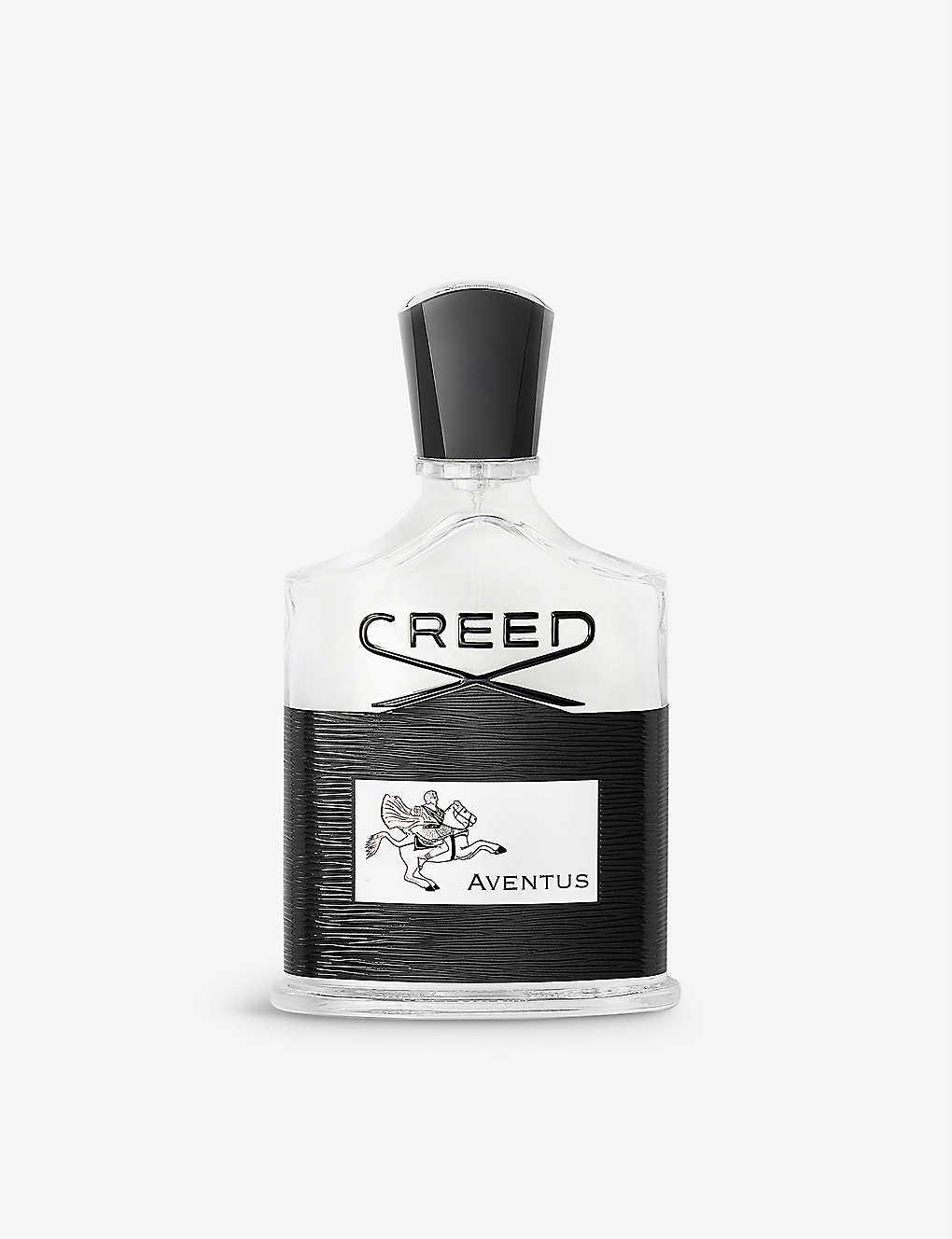 4a0172bfe763 CREED - Aventus eau de parfum | Selfridges.com