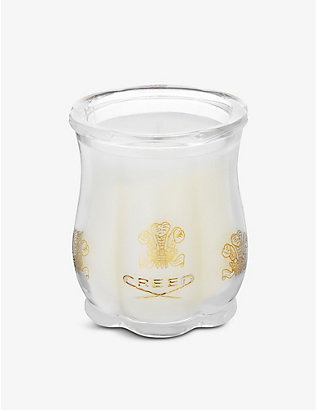 CREED: Spring Flower Candle 200g