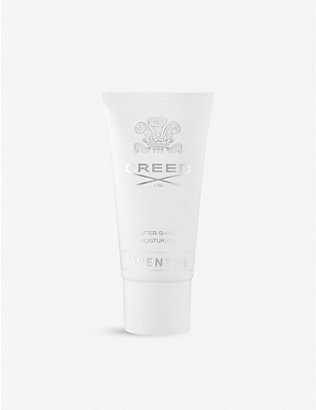 CREED: Aventus Aftershave Balm 75ml