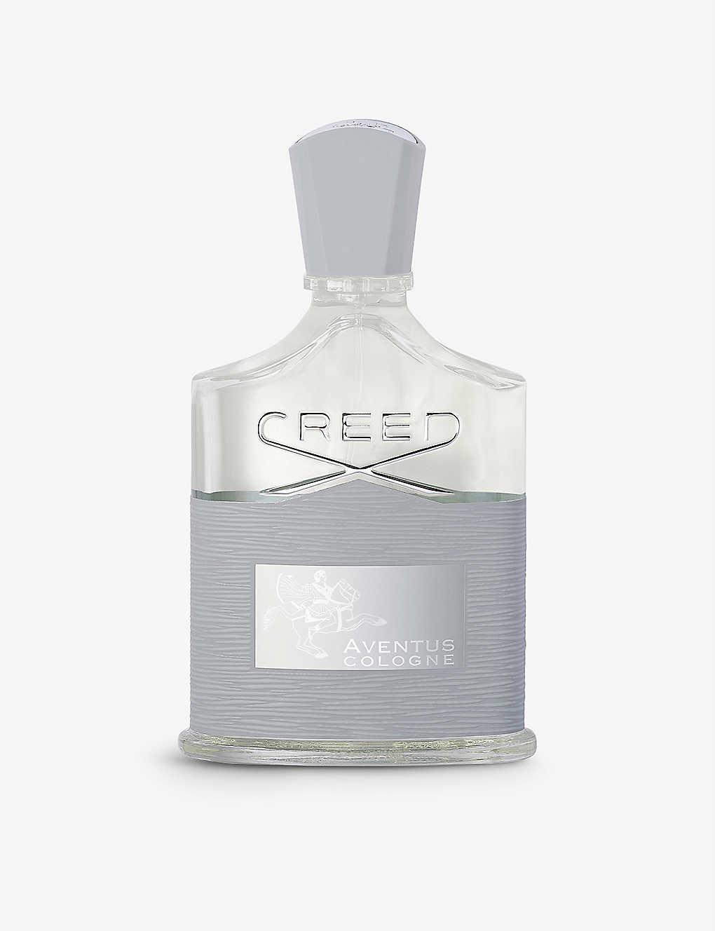 e4579ae4e443 CREED - Aventus Cologne Eau de Parfum   Selfridges.com