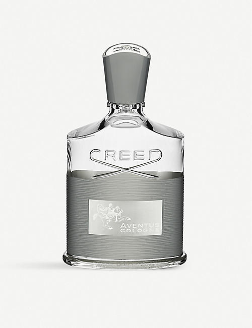 CREED:Aventus Cologne 浓香水