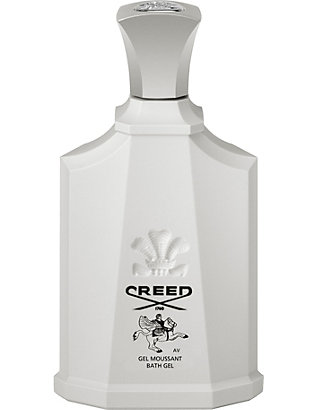 CREED:Aventus 沐浴露 200ml