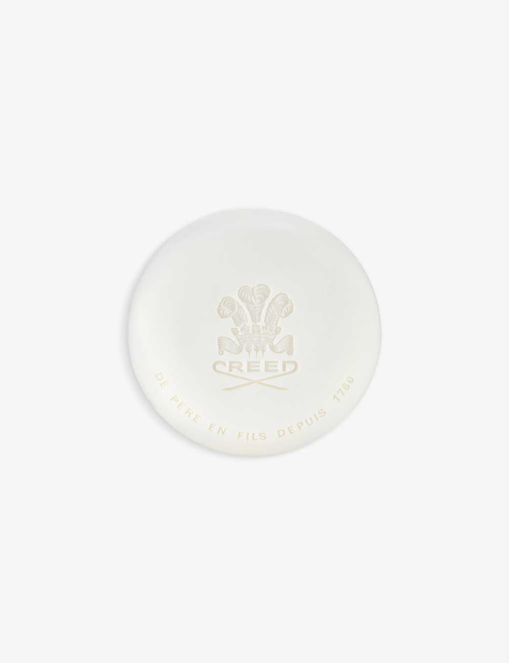CREED: Aventus soap 150g